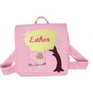 Crepes_Suzette_Tasche Esther 2013 haengend
