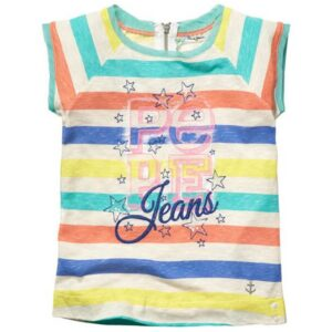Pepe Jeans T-Shirt Renell