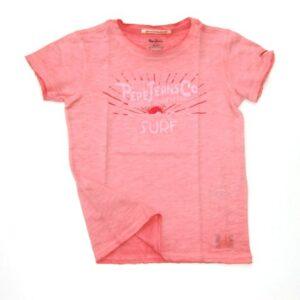 Pepe Jeans T-Shirt rot Felipe