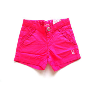Week-end a la Mer Shorts Monroe