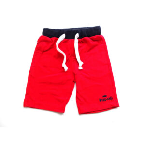 Week-end a la Mer  Shorts Oceanside rot