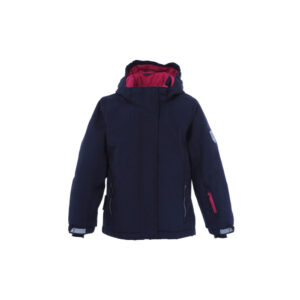 6624059-3000-ticket-to-heaven-winterjacke-madison-marine