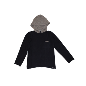 marc-opolo-kapuzenpullover-marine-discover-the-world