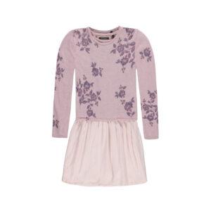 Marc O'Polo Kleid rosa 1624118-2752_1