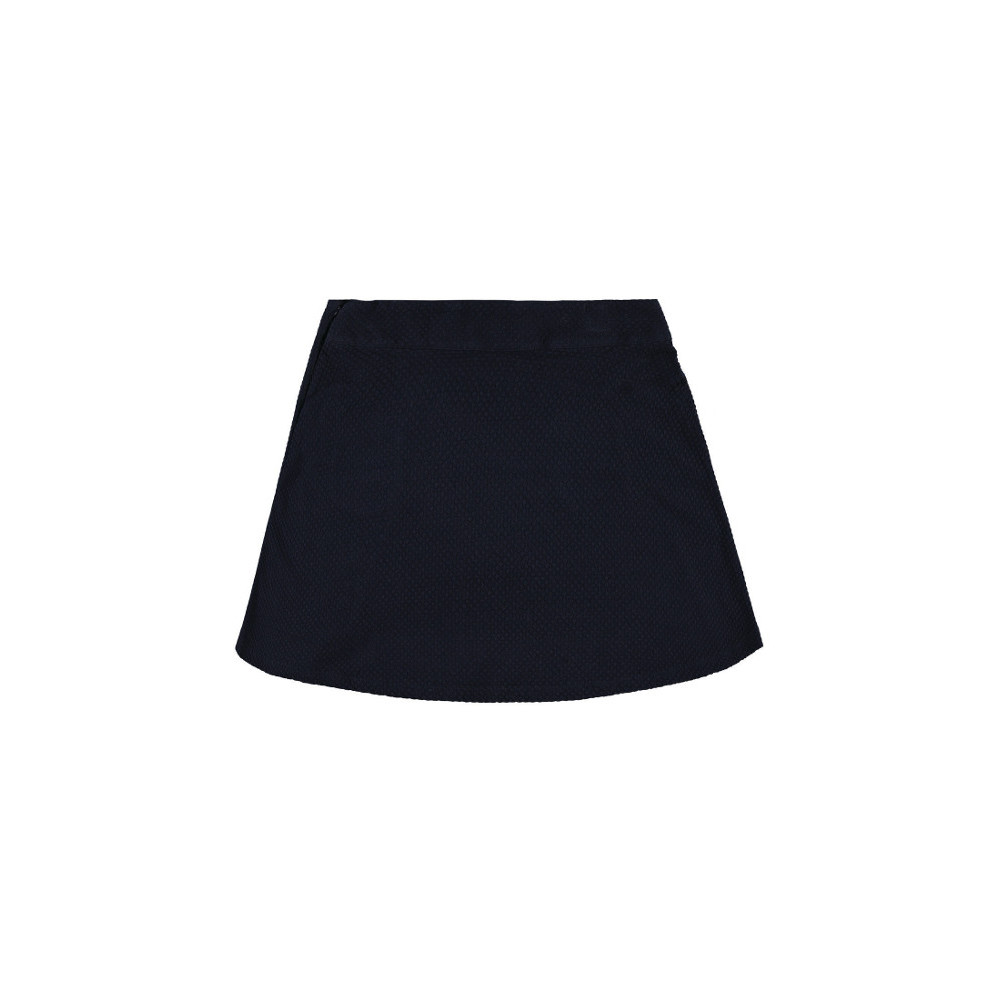 marc o 39 polo rock navy blazer. Black Bedroom Furniture Sets. Home Design Ideas