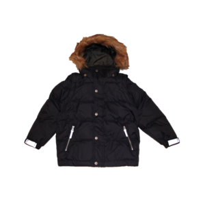 ticket-to-heaven-winterjacke-michelle-marine