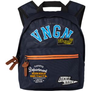 AB1630008_Verdi Bag-16-03_BOYS_Bags_Bag_Regular_Dark Blue_FRONT