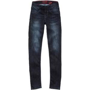 DG1630011_Belluna Girls-16-03_GIRLS_Pants & Jeans_Tregging_jegging_300_FRONT