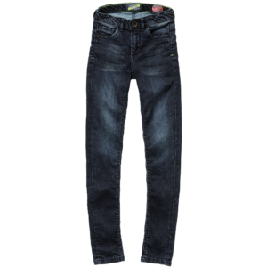 DG1630009_Elice Girls-16-03_GIRLS_Pants & Jeans_Jeans_slim_300_FRONT