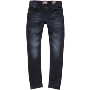 DG1630030_Aimee Girls-16-03_GIRLS_Pants & Jeans_Jeans_skinny_300_FRONT