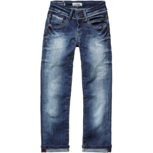 Vingino Jeans Boys Denim Regular Gino