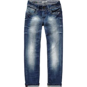 Vingino Jeans Slim Nick Cruziale blue