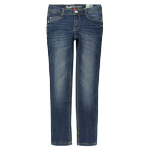 Lemmi Jeans girls skinny fit MID