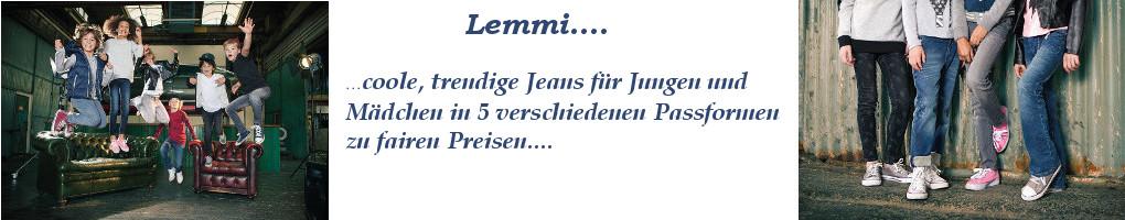 Lemmi-Slider