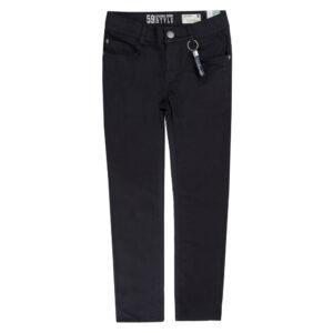 Marc O'Polo Jeans 1690831120-0012_1