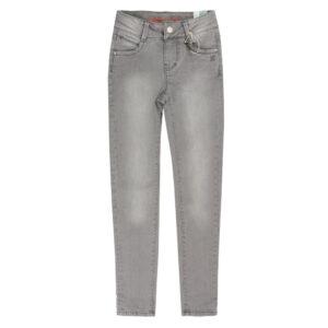 Marc O'Polo Jeans 1690848130-0016_1