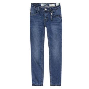 Marc O'Polo Jeans 1690931150-0013_1