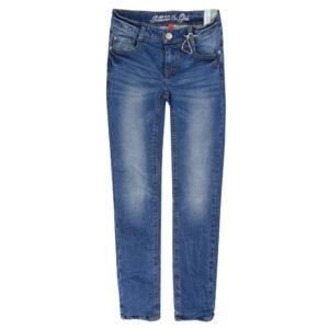 Marc O'Polo Jeans 1690941070-0013_1