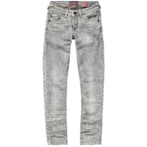DG1630037_Aspia Girls-16-03_GIRLS_Pants & Jeans_Jeans_slim_300_FRONT