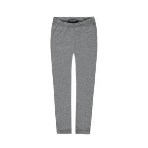 marc-opolo-leggings-grau-x-mas