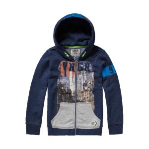 NB1630007_Nivar_16-03_BOYS_Sweaters_Sweater_Hoody_hooded_Dark_Blue_FRONT_10