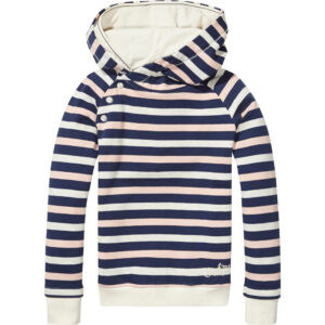 134596-23-scotch-rbelle-kapuzenhoodie-gestreift