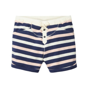 134662-23-scotch-rbelle-shorts-gestreift