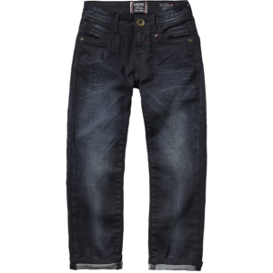 vingino-jeans-baggio-regular-dark-blue