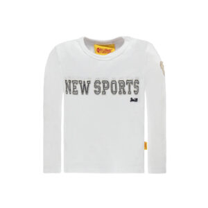 steiff-langarmshirt-weiss-new-sports
