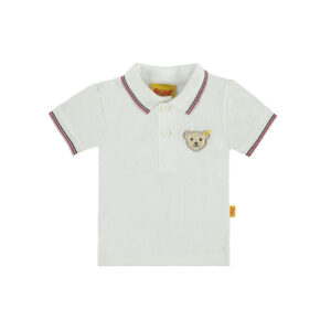 steiff-poloshirt-weiss-new-sports