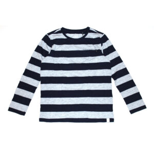 scotch-shrunk-langarmshirt-marine-grau-gestreift