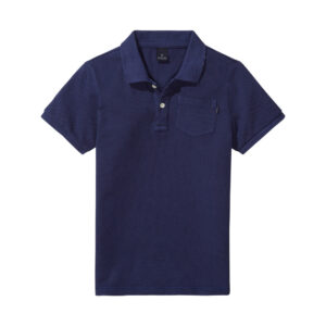 scotch-shrunk-poloshirt-marine
