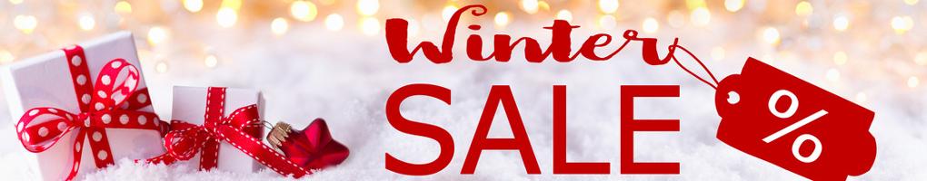 slider-weihnachten-sale