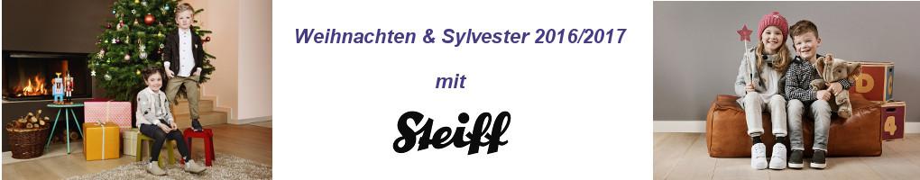 slider-weihnachten-steiff-16