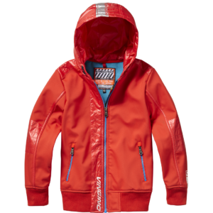 jb1710010_toshi-boys_17-01_boys_jackets_jacket-outdoor_hooded_flame-red_