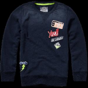 ss17kbn34013-100_nestor_1_ss17_sweaters_sweater_hoody_crew_neck_dark_blue_front