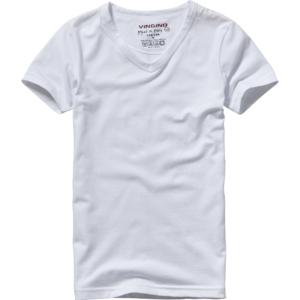 vingino-t-shirt-unterhemd-weiss-v-ausschnitt