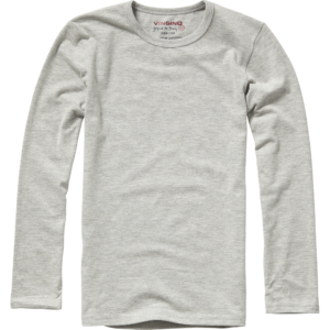 vingino-unterhemd-langarmshirt-grau-jungen
