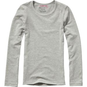 vingino-unterhemd-langarmshirt-grau-maedchen