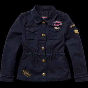 jg1710002_tanessa_girls_ss17_girls_jackets_jacket_outdoor_regular_dark_blue_front