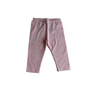 Königsmühle leggings rosa