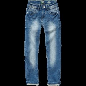 ss17kbd42002-155_danilo_1_ss17_pants_jeans_jeans_slim_amazing_tint_front_1