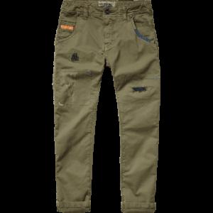 ss17kbn40003-200_sulva_1_ss17_pants_jeans_pants_banana_army_green_front