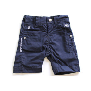 Week-end a la Mer Shorts Cobra navy