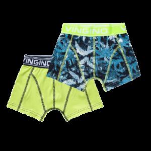 ss17kbn72304-250_short-2_pack_palmin_1_ss17_underwear_sleepwear_short_regular_neon_green_front_1_8