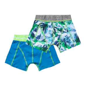 ss17kbn72305_short_2-_pack_flonumber_1_ss17_underwear_sleepwear_short_regular_multicolor_blue_front_1_7