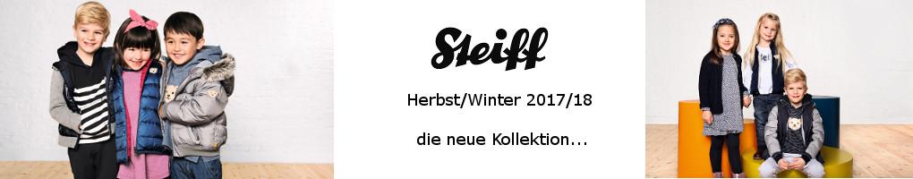 Steiff-Slider-17-18