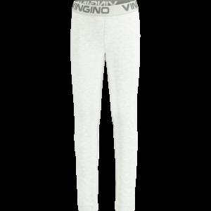 NOOSKGN40002_Long Pants_NOOS_GIRLS_Pants & Jeans_Pants_Super Skinny_Grey_FRONT