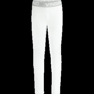 NOOSKGN40002_Long Pants_NOOS_GIRLS_Pants & Jeans_Pants_Super Skinny_Real White_FRONT