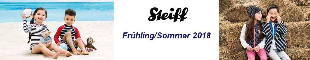 Slider STeiff Sommer 2018